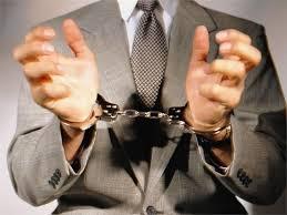 advokat po ugolovnim delam3